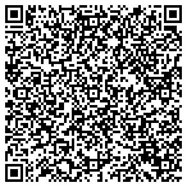 QR-код с контактной информацией организации АРХАНГЕЛЬСКГЕОЛОГОРАЗВЕДКА, ЗАО