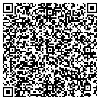 QR-код с контактной информацией организации № 2 ЭЛАР АО