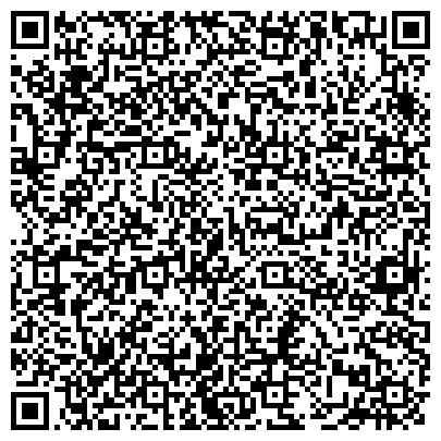 QR-код с контактной информацией организации АРХАНГЕЛЬСКИЙ ФАНЕРНЫЙ ЗАВОД