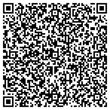 QR-код с контактной информацией организации БЫТ ЦЕНТР КУЛЬТУРЫ И ТВОРЧЕСТВА
