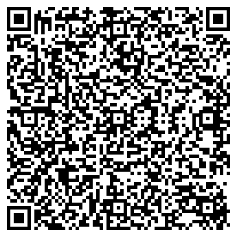 QR-код с контактной информацией организации ХОЛОД ООО МЦК