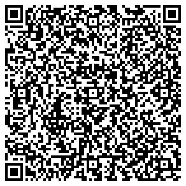 QR-код с контактной информацией организации УПРАВЛЕНИЕ ОБРАЗОВАНИЯ И СОЦИАЛЬНОЙ ЗАЩИТЫ ДЕТЕЙ АДМИНИСТРАЦИИ МО