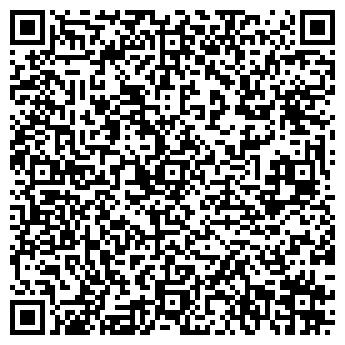 QR-код с контактной информацией организации КАРГОПОЛЬСКИЙ ЛПК, ООО