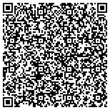 QR-код с контактной информацией организации НЯНДОМСКОЕ АВТОТРАНСПОРТНОЕ ПРЕДПРИЯТИЕ, ОАО