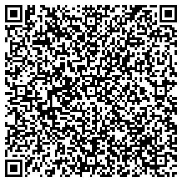 QR-код с контактной информацией организации БИЛЕТНЫЕ КАССЫ Ж/Д ВОКЗАЛА