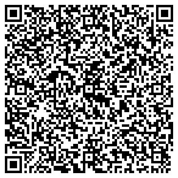QR-код с контактной информацией организации РОСНЕФТЬ-АРХАНГЕЛЬСКНЕФТЕПРОДУКТ ОАО № 15