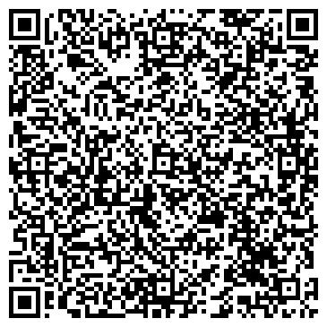 QR-код с контактной информацией организации ГОРОДСКАЯ КОММУНАЛЬНАЯ ЭЛЕКТРОСЕТЬ