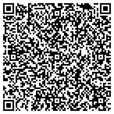 QR-код с контактной информацией организации НЯНДОМСКАЯ ЛЕСОПРОМЫШЛЕННАЯ КОМПАНИЯ, ООО