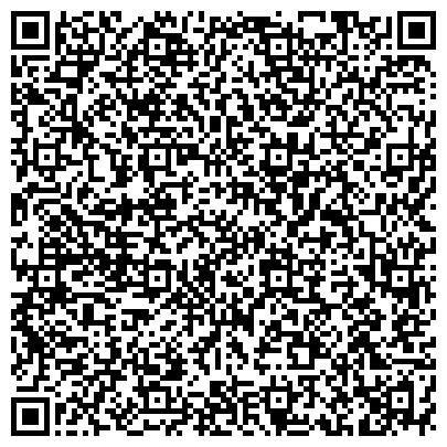 QR-код с контактной информацией организации СЕВЕРНЫЙ БАНК СБЕРБАНКА РОССИИ АРХАНГЕЛЬСКОЕ ОТДЕЛЕНИЕ № 1552 ФИЛИАЛ № 1552/014