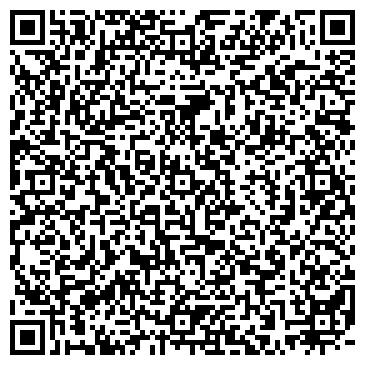 QR-код с контактной информацией организации ПРЕДПРИЯТИЕ РАБОЧЕГО СНАБЖЕНИЯ СТАРОБИНСКОЕ ОАО