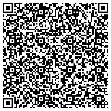 QR-код с контактной информацией организации УЗЛОВОЙ БОЛЬНИЦЫ СТ. НЯНДОМА ОТДЕЛЕНИЕ ПЕРЕЛИВАНИЯ КРОВИ
