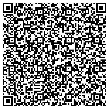 QR-код с контактной информацией организации ЦЕНТРАЛЬНОЙ РАЙОННОЙ БОЛЬНИЦЫ СТАНЦИЯ ПЕРЕЛИВАНИЯ КРОВИ