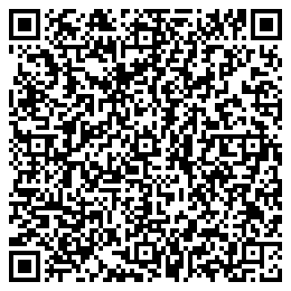 QR-код с контактной информацией организации № 4 ОПТИКА