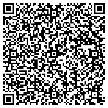 QR-код с контактной информацией организации НЯНДОМАМЕЖРАЙГАЗ, ОАО