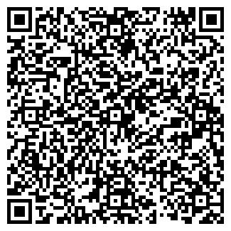 QR-код с контактной информацией организации РАПИТ, ООО
