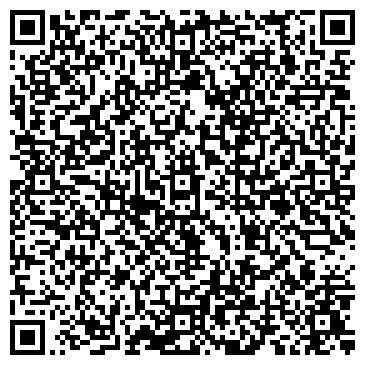 QR-код с контактной информацией организации НЯНДОМСКИЙ МЕЖХОЗЯЙСТВЕННЫЙ ЛЕСХОЗ ГУ