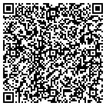QR-код с контактной информацией организации ПРОФИЛАКТОРИЙ ЖЕМЧУЖИНА