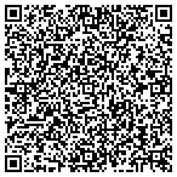 QR-код с контактной информацией организации АРХАНГЕЛЬСКОГО КОМБИНАТА ХЛЕБОПРОДУКТОВ ОАО ФИЛИАЛ