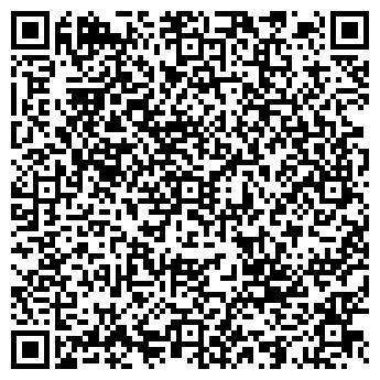QR-код с контактной информацией организации БАНК СОВЕТСКИЙ