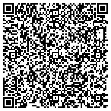 QR-код с контактной информацией организации СБ РФ № 7405/004 ДОПОЛНИТЕЛЬНЫЙ ОФИС