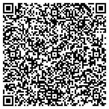 QR-код с контактной информацией организации СБ РФ № 7381/01282 ДОПОЛНИТЕЛЬНЫЙ ОФИС