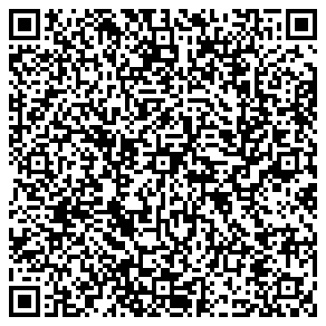 QR-код с контактной информацией организации ТЕХНИКУМА Г. ОЗЕРСК ОБЩЕЖИТИЕ
