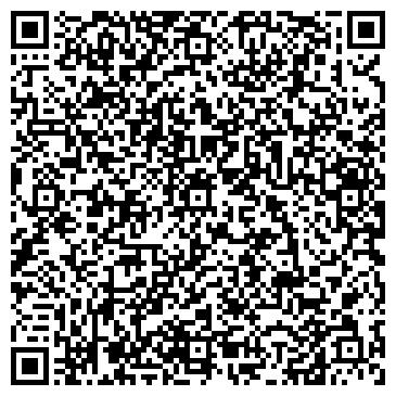 QR-код с контактной информацией организации ЦЕНТР ЗАНЯТОСТИ НАСЕЛЕНИЯ ОЗЕРСКОГО РАЙОНА