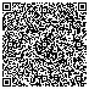 QR-код с контактной информацией организации ОЗЕРСКИЙ МАСЛОСЫРОЗАВОД, ОАО