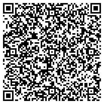 """QR-код с контактной информацией организации ОАО """"МОЛОКО"""""""