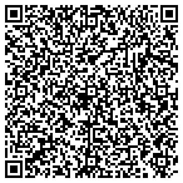 QR-код с контактной информацией организации ГОССЕМИНСПЕКЦИЯ ПО КАЛИНИНГРАДСКОЙ ОБЛАСТИ, ФГУП
