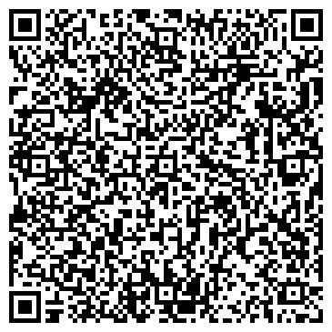 QR-код с контактной информацией организации РАЙАГРОСЕРВИС СОЛИГОРСКИЙ ОАО