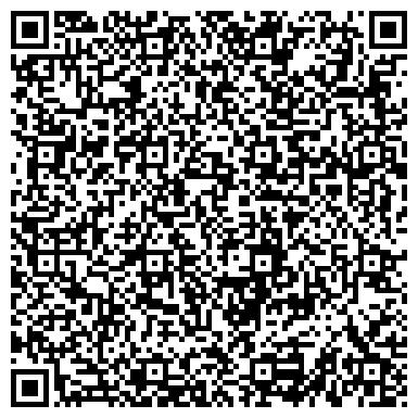 QR-код с контактной информацией организации ЗАО ОКУЛОВСКИЙ ЗАВОД МЕБЕЛЬНОЙ ФУРНИТУРЫ