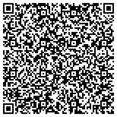 QR-код с контактной информацией организации ОКУЛОВСКИЙ ЗАВОД РАДИОИЗДЕЛИЙ, ООО