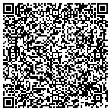 QR-код с контактной информацией организации ОЛЕНЕГОРСКВОДОКАНАЛ ДОЧЕРНЕЕ, ГУП