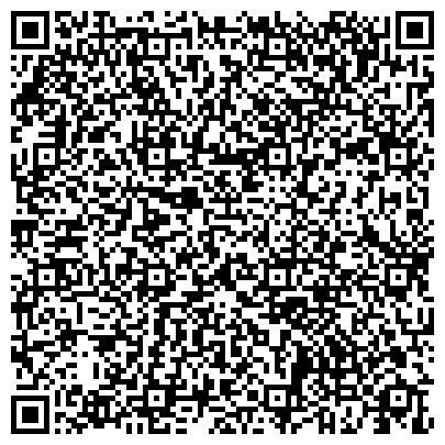 QR-код с контактной информацией организации СЛУЖБА ЗАКАЗЧИКА ОЛЕНЕГОРСКОЕ МУНИЦИПАЛЬНОЕ УЧРЕЖДЕНИЕ ЖИЛИЩНО-КОММУНАЛЬНОГО ХОЗЯЙСТВА