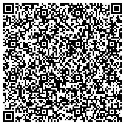 QR-код с контактной информацией организации Олонецкий национальный музей карелов-ливвиков им. Н.Г. Прилукина