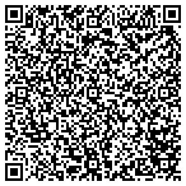 """QR-код с контактной информацией организации """"ОЛОНЕЦКИЙ ЛЕСХОЗ"""""""
