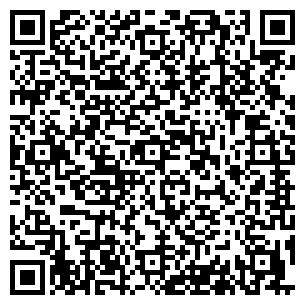 QR-код с контактной информацией организации ПМК-369, ОАО
