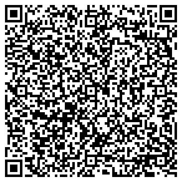 QR-код с контактной информацией организации ОЛОНЕЦКАЯ НАЦИОНАЛЬНО-КРАЕВЕДЧЕСКАЯ БИБЛИОТЕКА