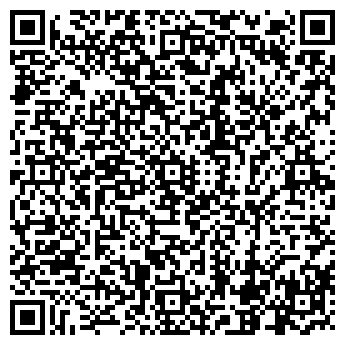 QR-код с контактной информацией организации ОНЕГА ГАЗЕТА