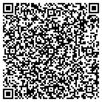 QR-код с контактной информацией организации МАЛОШУЙКАЛЕС, ОАО