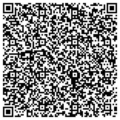 QR-код с контактной информацией организации СБЕРБАНКА РОССИИ СТАРОРУССКОЕ ОТДЕЛЕНИЕ № 1971 ДОПОЛНИТЕЛЬНЫЙ ОФИС № 1971/01670
