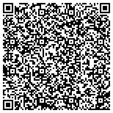 QR-код с контактной информацией организации ПАРФИНСКИЙ ФАНЕРНЫЙ КОМБИНАТ, ОАО