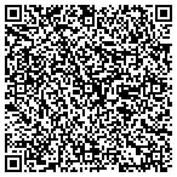 QR-код с контактной информацией организации ПЕСТОВСКИЙ ПИЩЕКОМБИНАТ, ОАО