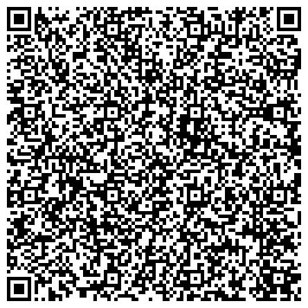 QR-код с контактной информацией организации КАРЕЛОХОТУПРАВЛЕНИЕ УПРАВЛЕНИЕ ПО ОХРАНЕ, КОНТРОЛЮ И РЕГУЛИРОВАНИЮ ИСПОЛЬЗОВАНИЯ ОХОТНИЧЬИХ ЖИВОТНЫХ РЕСПУБЛИКИ КАРЕЛИЯ