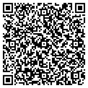 QR-код с контактной информацией организации ЛАКОМКА-2