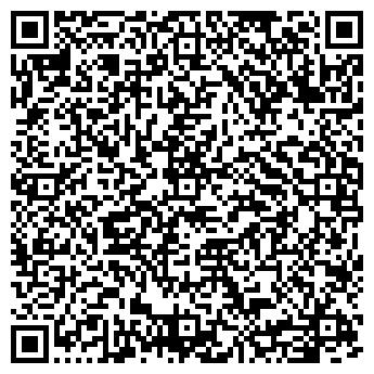QR-код с контактной информацией организации ГУП СТРОЙДОРМАШСЕРВИС