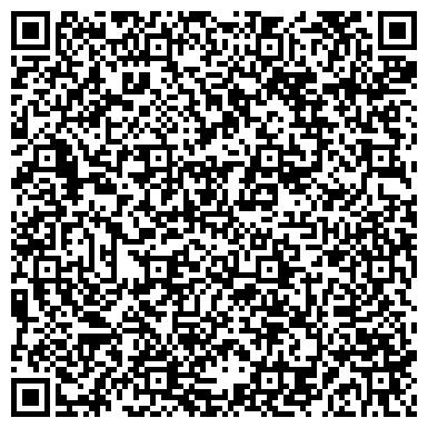 QR-код с контактной информацией организации КАРЕЛЬСКОГО ПЕДАГОГИЧЕСКОГО УНИВЕРСИТЕТА ОБЩЕЖИТИЕ