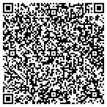 QR-код с контактной информацией организации КАРЕЛЬСКОЙ ГЕОЛОГИЧЕСКОЙ ЭКСПЕДИЦИИ ОБЩЕЖИТИЕ