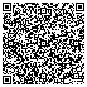 QR-код с контактной информацией организации КАРНИИЛПА ОБЩЕЖИТИЕ